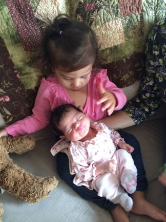 elizabeth_newborn