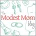 modestmomblog