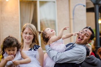 realfamilyphoto