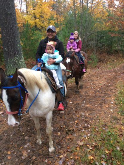 horseback_ride.jpeg